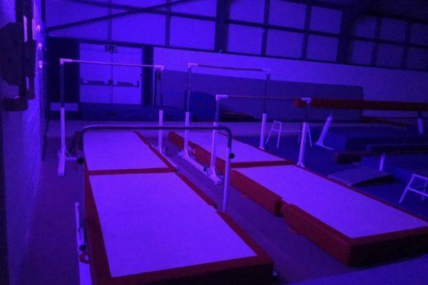 Hadleigh_Stars_Gymnastics03