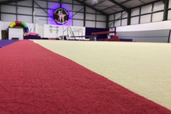 Hadleigh_Stars_Gymnastics05