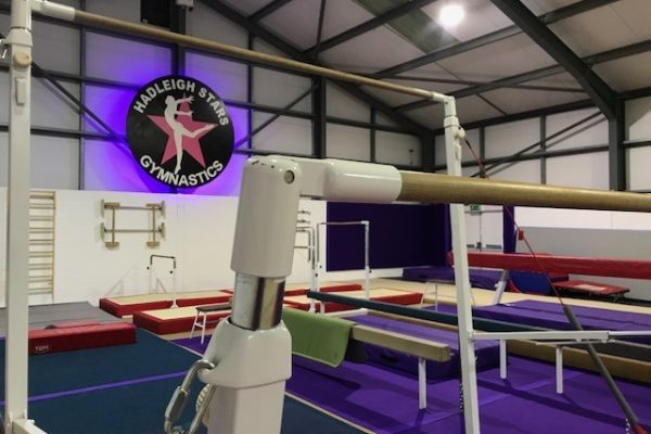 Hadleigh_Stars_Gymnastics06