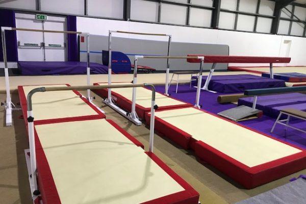 Hadleigh_Stars_Gymnastics07