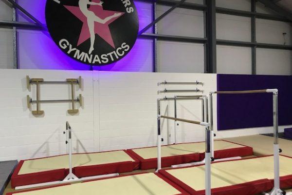 Hadleigh_Stars_Gymnastics08