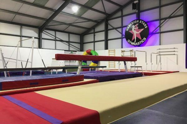 Hadleigh_Stars_Gymnastics10