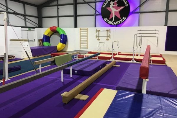 Hadleigh_Stars_Gymnastics11