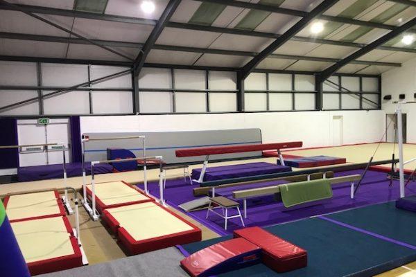 Hadleigh_Stars_Gymnastics13
