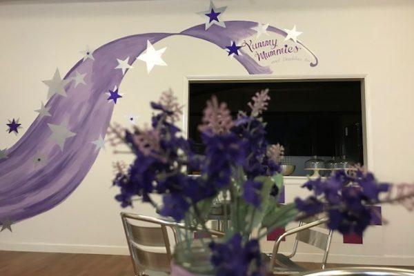 Hadleigh_Stars_Gymnastics17